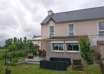 Vente Maison 6 pièces 117m² PLEURTUIT - Photo 1