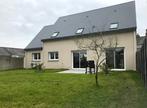 Vente Maison 5 pièces 140m² DINAN - Photo 2