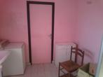 Vente Maison 4 pièces 80m² Broons (22250) - Photo 5