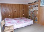 Vente Maison 7 pièces 151m² LANGAST - Photo 13