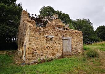 Vente Maison 45m² BROONS - Photo 1