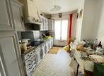 Vente Appartement 3 pièces 66m² DINAN - Photo 3