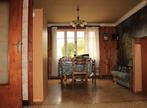 Vente Maison 5 pièces 90m² PLEDRAN - Photo 2