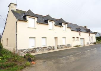 Vente Maison 8 pièces 125m² ILLIFAUT - Photo 1