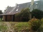 Vente Maison 8 pièces 196m² Plouasne (22830) - Photo 6