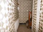 Vente Maison 6 pièces 189m² Hémonstoir (22600) - Photo 5