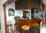 Vente Maison 7 pièces 240m² LANVALLAY - Photo 3