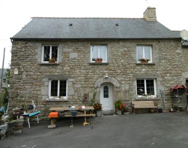 Vente Maison 6 pièces 100m² PLEMY - photo