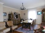 Vente Maison 9 pièces 150m² HEMONSTOIR - Photo 3
