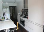 Vente Maison 6 pièces 234m² LANGUEUX - Photo 4