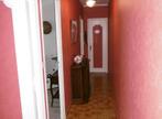 Vente Maison 5 pièces 88m² LANGAST - Photo 6