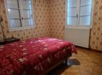 Vente Maison 8 pièces 153m² LANDEHEN - Photo 4