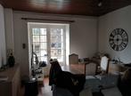 Vente Maison 7 pièces 110m² SAINT DENOUAL - Photo 6