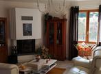 Vente Maison 6 pièces 165m² PLERIN - Photo 9