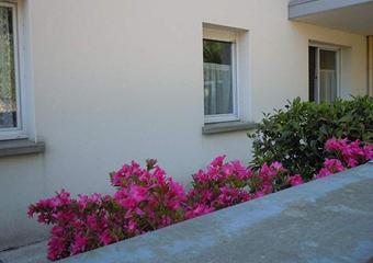 Vente Appartement 2 pièces 38m² MERDRIGNAC - Photo 1