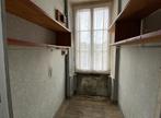 Vente Maison 6 pièces 145m² BROONS - Photo 13
