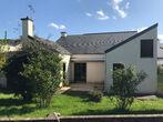 Vente Maison 4 pièces 110m² Pleslin-Trigavou (22490) - Photo 2
