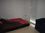 Vente Appartement 4 pièces 92m² LE MENE - Photo 3