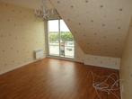 Vente Appartement 3 pièces 75m² Lanvallay (22100) - Photo 6