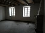 Vente Maison 3 pièces 140m² éréac - Photo 3