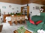 Vente Maison 4 pièces 73m² SAINT CARADEC - Photo 3