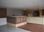 Vente Maison 10 pièces 285m² TREDANIEL - Photo 3
