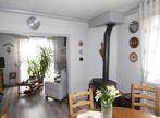 Vente Maison 7 pièces 116m² LOUDEAC - Photo 2