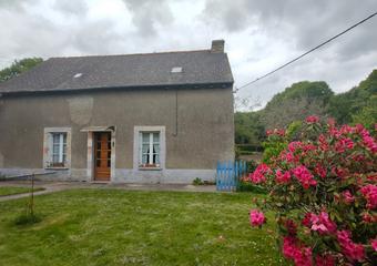 Vente Maison 4 pièces 89m² MERDRIGNAC - Photo 1