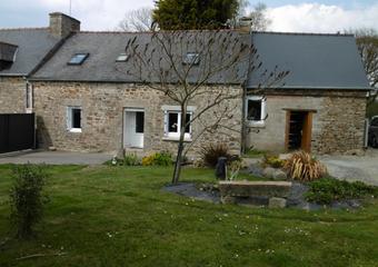 Vente Maison 5 pièces 81m² PLEMET - Photo 1