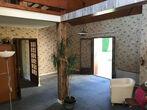 Vente Maison 4 pièces 110m² Pleslin-Trigavou (22490) - Photo 3