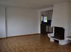 Vente Maison 8 pièces 148m² QUESSOY - Photo 3