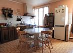 Vente Maison 4 pièces 74m² PLOERMEL - Photo 3