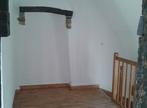 Location Appartement 3 pièces 46m² Dinan (22100) - Photo 7