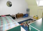 Vente Maison 8 pièces 171m² LOUDEAC - Photo 12