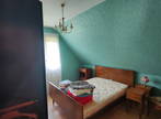 Vente Maison 7 pièces 120m² MERDRIGNAC - Photo 6