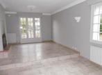 Vente Maison 8 pièces 171m² TREVE - Photo 3