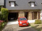 Vente Maison 5 pièces 126m² PLOUASNE - Photo 1