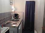 Vente Appartement 2 pièces 35m² DINAN - Photo 5
