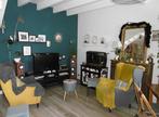 Vente Maison 4 pièces 80m² LOUDEAC - Photo 3