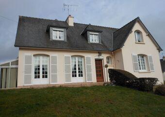Vente Maison 7 pièces 115m² MERDRIGNAC - Photo 1