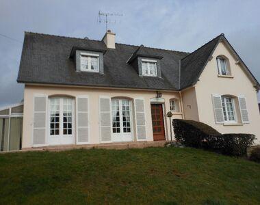 Vente Maison 7 pièces 115m² MERDRIGNAC - photo