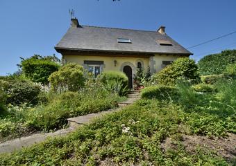 Vente Maison 6 pièces 139m² LAMBALLE ARMOR - Photo 1