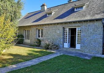 Vente Maison 6 pièces 152m² PLANCOET - Photo 1