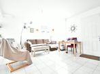 Vente Maison 5 pièces 101m² JUGON LES LACS - Photo 3