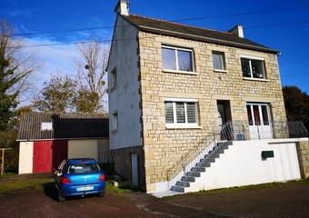 Vente Maison 4 pièces 81m² PLUDUNO - Photo 1