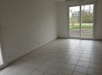 Vente Maison 5 pièces 80m² DINAN - Photo 2