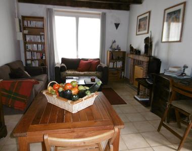 Vente Maison 3 pièces 53m² COETLOGON - photo