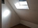 Location Maison 4 pièces 70m² Dinan (22100) - Photo 10
