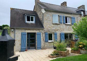 Vente Maison 4 pièces 104m² PLESLIN TRIGAVOU - Photo 1