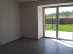 Location Maison 3 pièces 54m² Taden (22100) - Photo 3